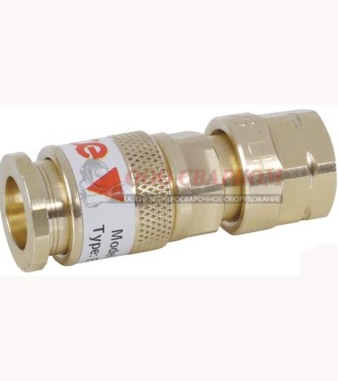 GCE-CO2-Ar-G1/4″-(female)
