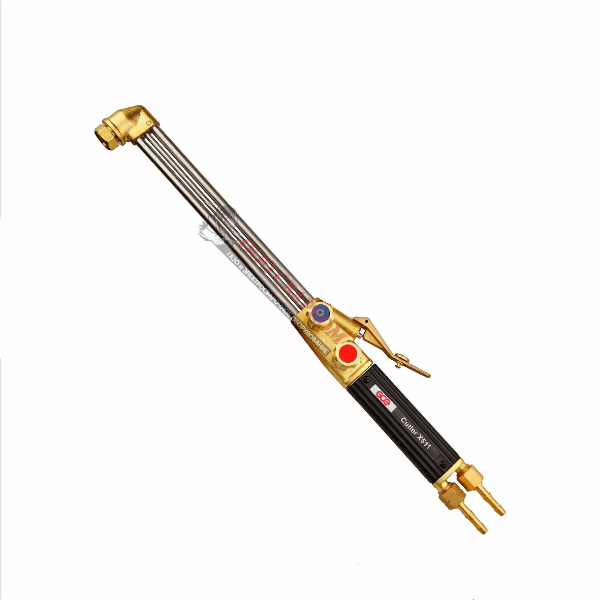 GCE-X-511-75°
