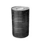 Карбид кальция (барабан 120-125 кг)